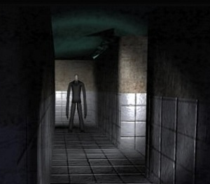 Slender