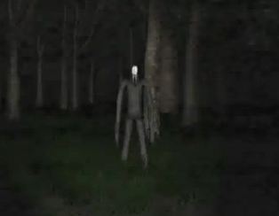 Slender Mac OS X