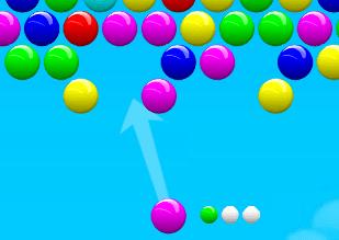 Smarty Bubbles Kostenlos